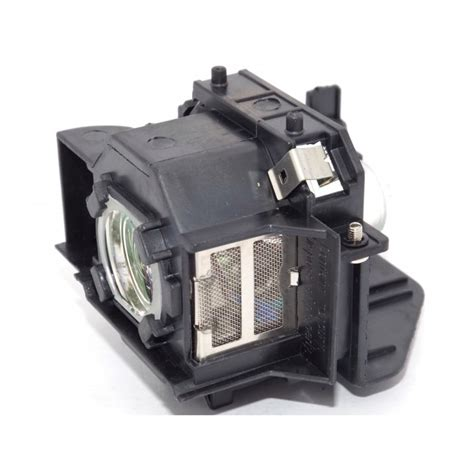 epson emp tw20 replacement l with housing