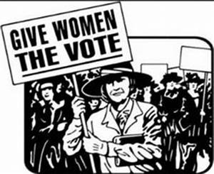 1000+ images about We Can Do It! Women's rights on ...