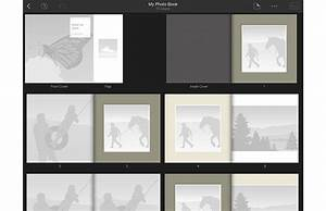 Lovely iphoto book templates images resume ideas www for Iphoto calendar templates