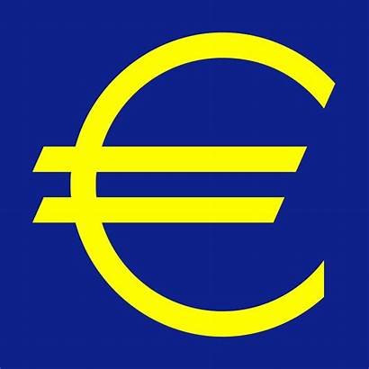 Euro Symbol Wikipedia Svg Wiki Wikiquote