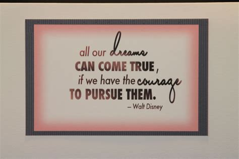 Walt Disney Quotes From Graduation Quotesgram. Motivational Quotes Yahoo. Fathers Day Quotes Grandfathers. Beach Quotes Images. Beach Day Office Quotes. Katniss Strength Quotes. Harry Potter Quotes Is This Real. Funny Quotes Puns. Friday Movie Quotes Ringtones