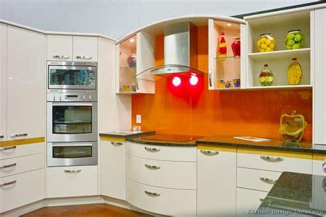 glass apothecary jars uk orange and white kitchen ideas kitchen and decor