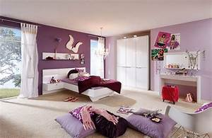 Jugendzimmer Mdchen Die Neuesten Innenarchitekturideen