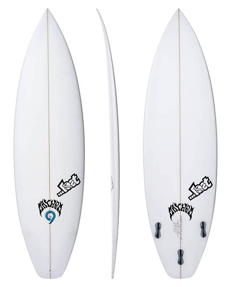 adesso kite tavole comprar tabla de surf lost the buggy nueva tienda