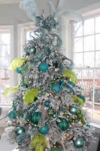 16 amazing christmas tree decorating ideas style motivation