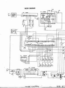 Cell Phone Schematic Diagram Pdf