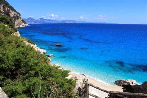 Ogliastra Comitato Provinciale ENDAS Sardegna - ENDAS ...