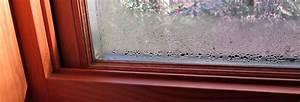 Feuchtigkeit In Wänden Messen : ratgeber kondenswasser ~ Lizthompson.info Haus und Dekorationen