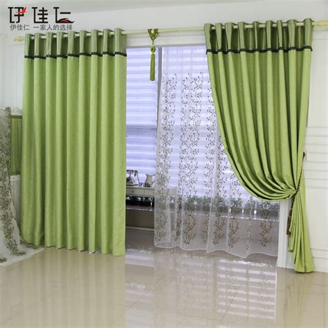 lime green blackout curtains html myideasbedroom