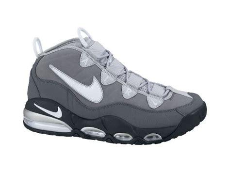 Nike Air Max Tempo 'cool Grey'