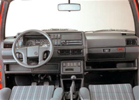 interieur golf 2 gti volkswagen golf 2 gti 16s 1985 1991 guide occasion