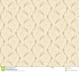 vintage home interior wallpaper seamless texture stock images image 21626644