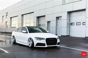 Audi A6 Felgen : audi a6 s6 felgen vossen cv3r 20 zoll ~ Jslefanu.com Haus und Dekorationen