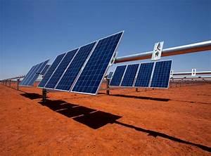 First Solar Module : australian renewable energy agency energy and mines ~ Frokenaadalensverden.com Haus und Dekorationen