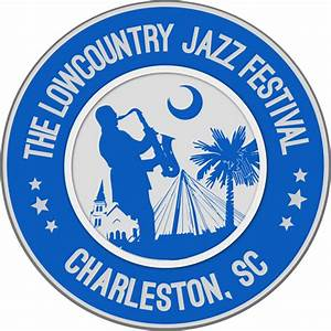 Smooth Jazz and Smooth SoulLowcountry Jazz Festival 2019 ...