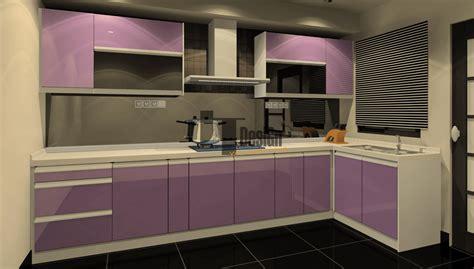 kitchen cabinet design wardrobe design