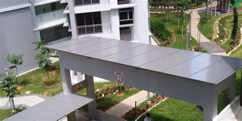 architectural panels clk systems pte
