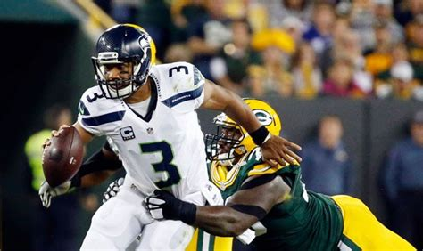 remaining schedule sets seahawks   nfcs   seed