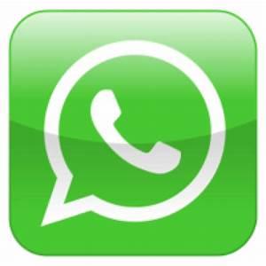 Whatsapp fined 3m Euros