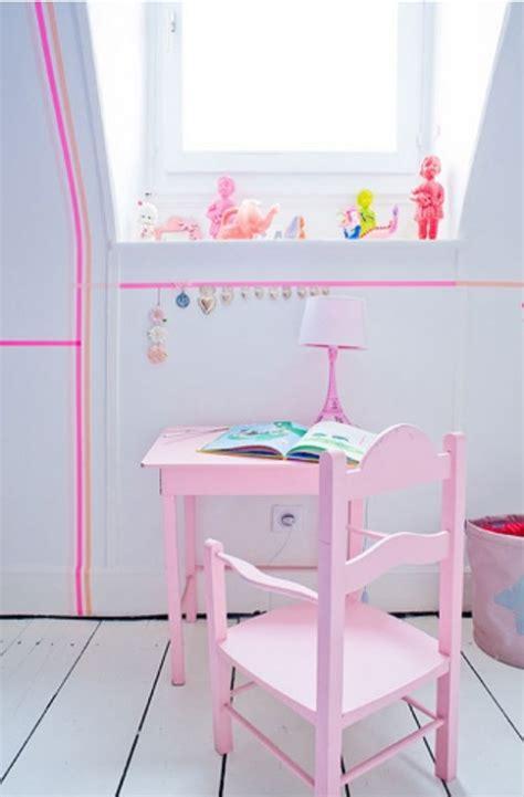 le de bureau fille retour à l 39 école un petit bureau vintage pour les enfants