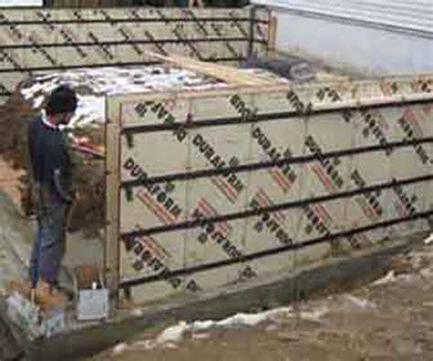 duraform concrete forms perry concrete forming supply pembroke massachusetts