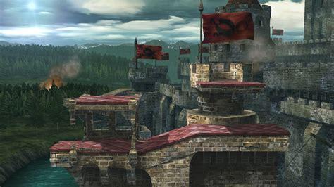 castle siege castle siege imgkid com the image kid has it