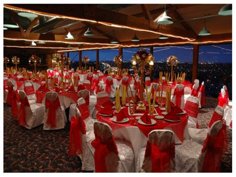 Decorating Ideas Church Banquet by Table Decorations Banquet Decorating
