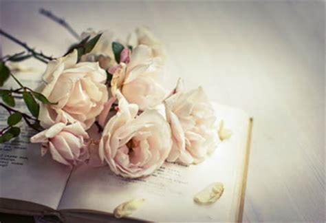 lesungen zur hochzeit lesungen zur trauung ein