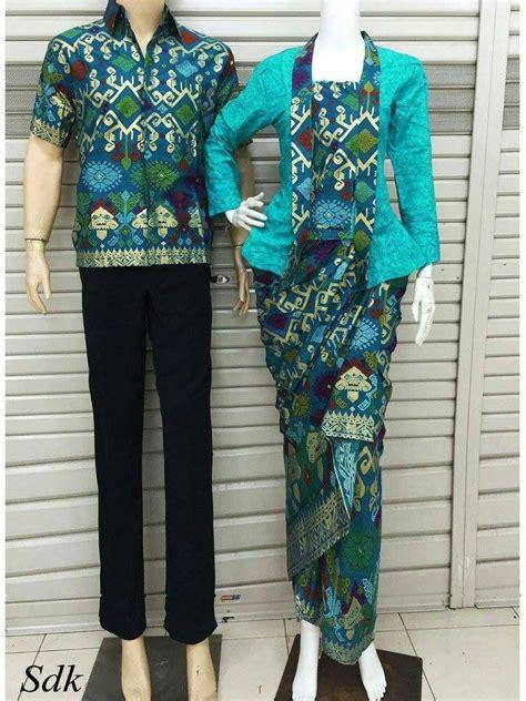 jual baju batik embos toska murah batik sarimbit tebaru baju batik pasangan murah