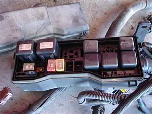 2001 Isuzu Nqr Wiring Diagram Isuzu Npr Battery Connection Diagram Wiring Diagram