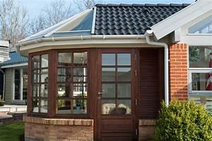 Sunshine Dachfenster Preise : dachfenster mit balkon kosten das beste aus wohndesign und m bel inspiration ~ Whattoseeinmadrid.com Haus und Dekorationen