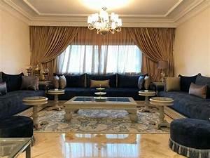 Deco Salon Design Inspiration Creative Types Of Interior