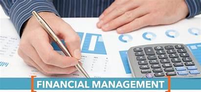 Financial Management Finance Services Assignment Help Director