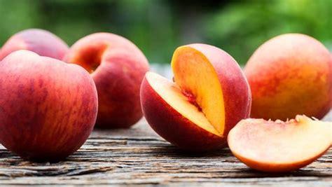 list  fruit   diabetic friendly memsaabcom