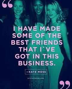 Serious #SquadG... Friendship Icon Quotes