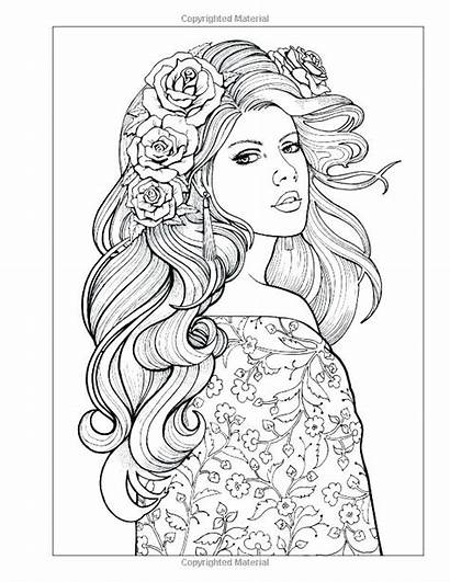 Coloring Pages Famous Printable Getcolorings Paper