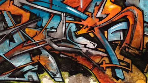 Graffiti Wall : Download Free Graffiti Wallpaper Images For Laptop & Desktops