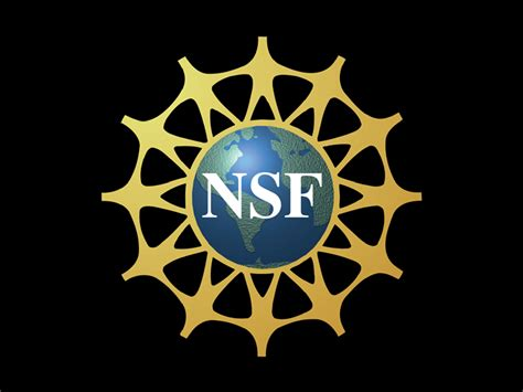 Mcmahon Announces 0k Nsf Grant For Csi