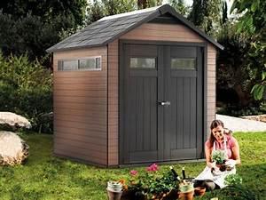 Gartenhaus Aus Wpc : die produktneuheit 2015 das pflegeleichte und umweltschonende wpc gartenhaus es besteht aus ~ Eleganceandgraceweddings.com Haus und Dekorationen
