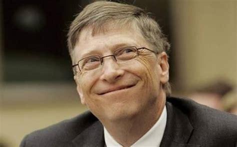 Top 10 Richest People In The World 2017 | Richest Billionaires