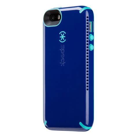 speck cases iphone 5s speck candyshell ed iphone 5s 5 cadet blue
