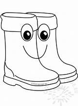 Clipart Cartoon Rain Printable Clip Boots Thanksgiving Birthday Coloring Clipartio Cliparts sketch template