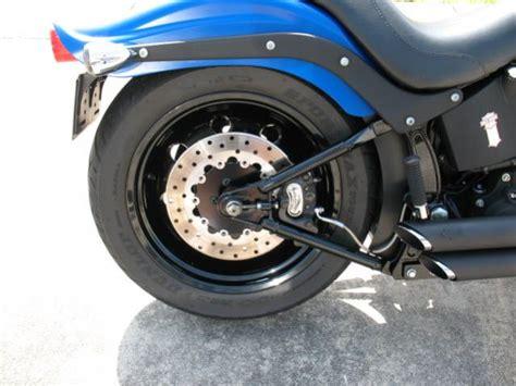 powdercoat solid fatboy wheels harley davidson forums