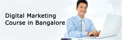Digital Marketing Courses In Bangalore by Digital Marketing Course In Bangalore Learning Catalyst