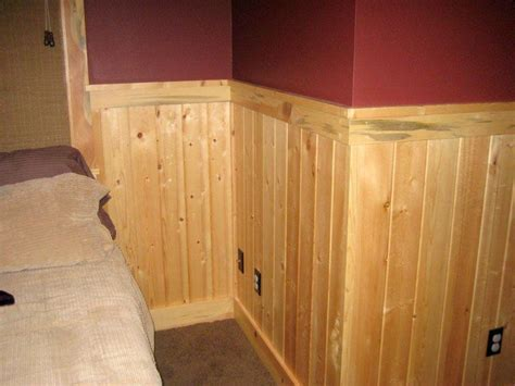 Wainscot Flooring by Entrancing Pictures Of Knotty Pine Lumber Exquisite