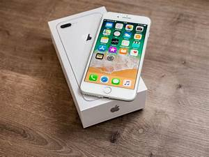 Iphone 8 Plus Auchan : iphone 8 plus im test spa im glas applepiloten ~ Carolinahurricanesstore.com Idées de Décoration