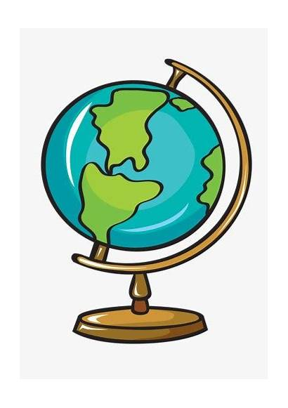 Geography Clipart Library Portal