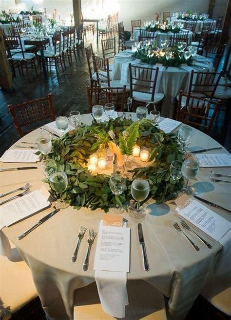 Cheap Wedding Decorations Nz by 35 Stunning Eucalyptus Wedding Decor Ideas Happywedd