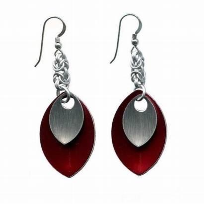 Clipart Earrings Clip Earring Jewelry Jewellery Bracelet