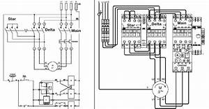 Scoot Ngo Wiring Diagram